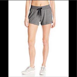 Skechers Sport Gym Shorts FIRM